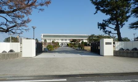 あわじ浜離宮2.jpg