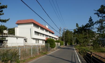 あわじ浜離宮9.jpg