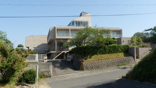 ウェル五色浜リゾートセンター11.jpg