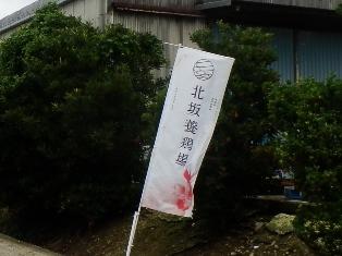 五斗長垣内遺跡11.jpg
