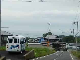 五斗長垣内遺跡19.jpg