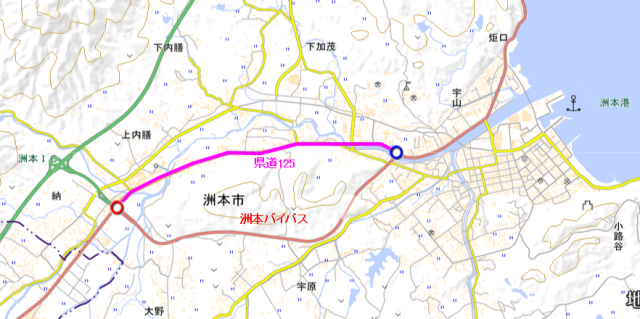 地図 県道125.png