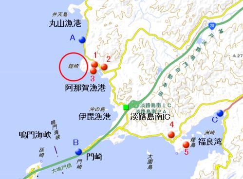 地図 鎧崎2.png