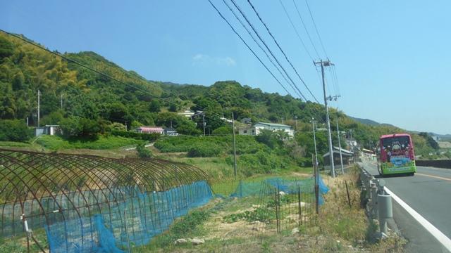 御井の清水2.jpg