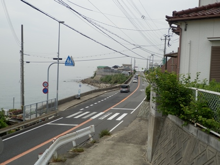 御井の清水26.jpg