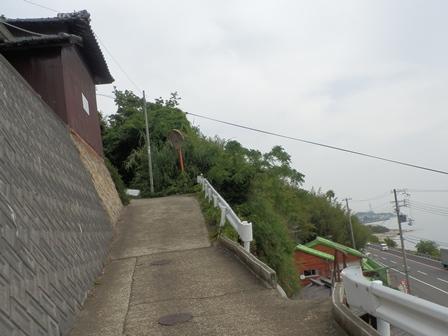 御井の清水3.jpg