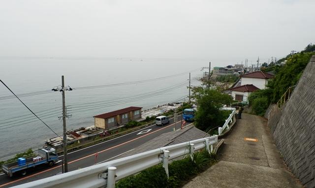 御井の清水4.jpg
