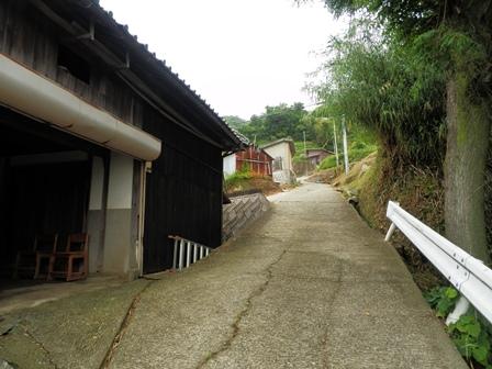 御井の清水5.jpg