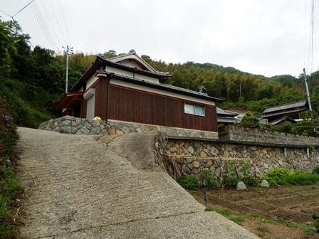 御井の清水7.jpg