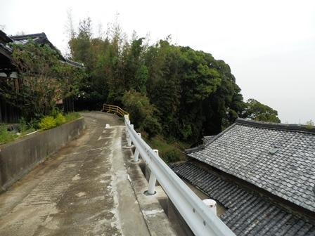 御井の清水9.jpg