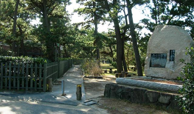 慶野松原海水浴場4.jpg