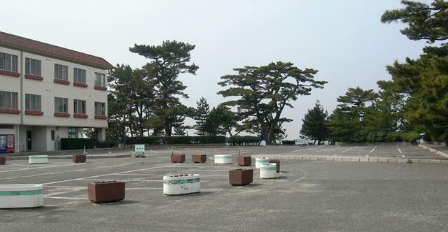 慶野松原海水浴場6.jpg
