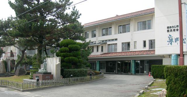 慶野松原海水浴場7.jpg