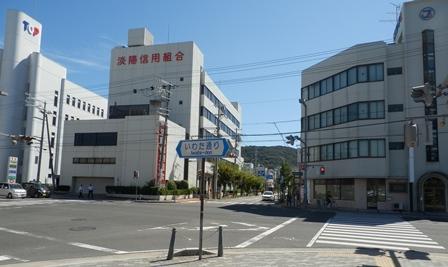 洲本レトロな街歩き1.jpg