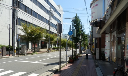 洲本レトロな街歩き3.jpg