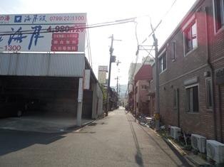 海岸通り1.jpg