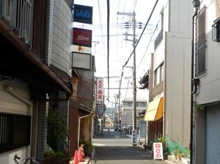 海岸通り12.jpg