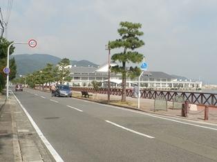海岸通り16.jpg