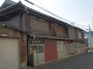 海岸通り24.jpg