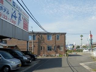 海岸通り32.jpg