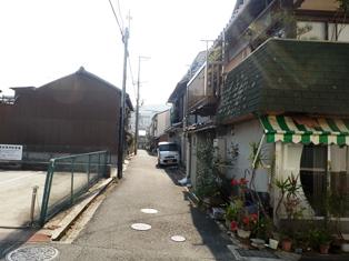 海岸通り7.jpg