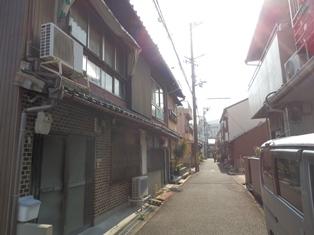 海岸通り8.jpg