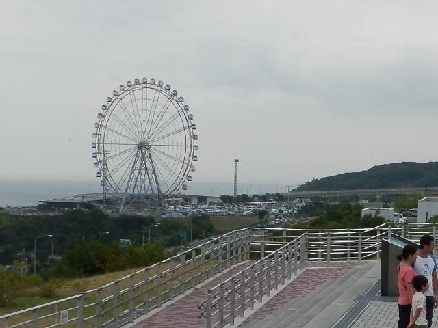 淡路サービスエリア5.jpg