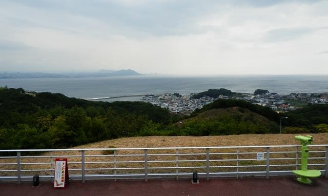 淡路サービスエリア8.jpg
