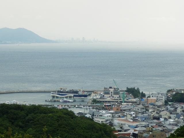 淡路サービスエリア9.jpg