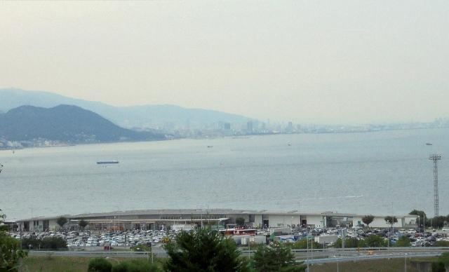 淡路ハイウェイオアシス15.jpg