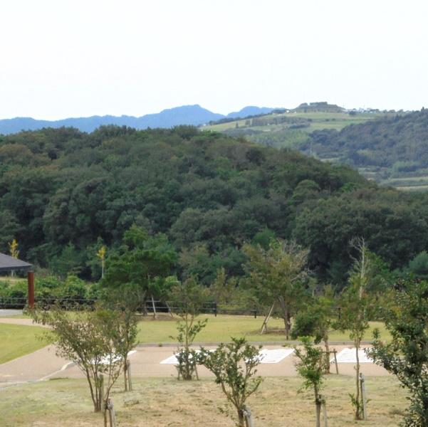 淡路島公園16.jpg