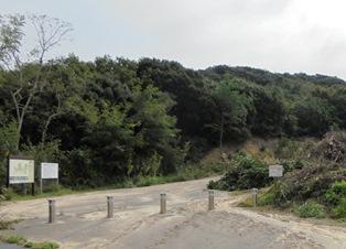 淡路島公園4.jpg
