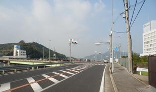 県道125号線1.jpg