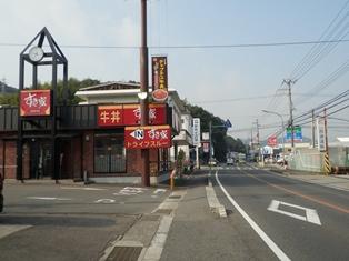 県道125号線10.jpg