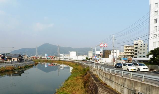 県道125号線2.jpg