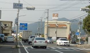 県道125号線22.jpg