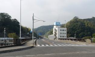 県道125号線3.jpg