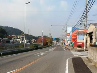 県道125号線4.jpg
