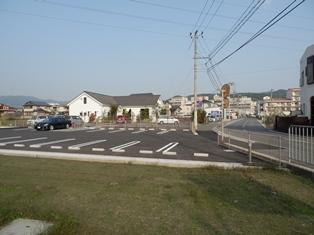 県道125号線5.jpg