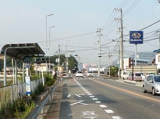 県道125号線7.jpg