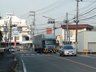 県道125号線9.jpg