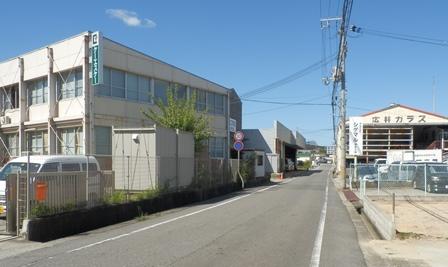 県道474号線1.jpg