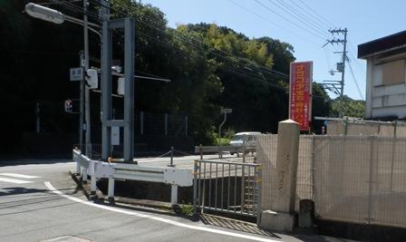 県道474号線2.jpg