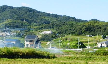 県道474号線20.jpg