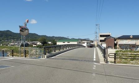 県道474号線5.jpg