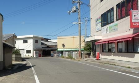 県道474号線8.jpg