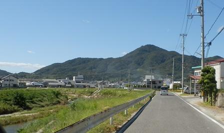 県道474号線9.jpg