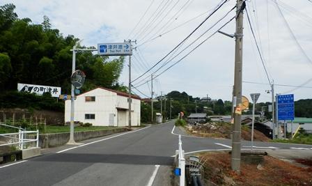 県道476号線1.jpg