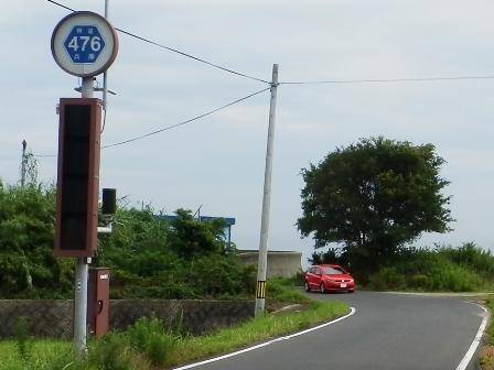県道476号線4.jpg