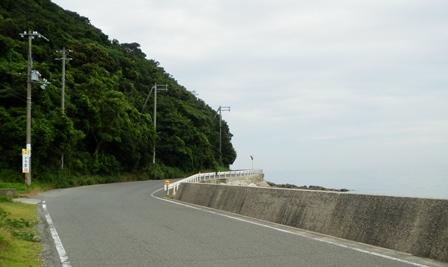 県道476号線8.jpg